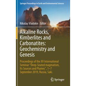 Alkaline-Rocks-Kimberlites-and-Carbonatites