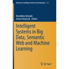 Intelligent-Systems-in-Big-Data-Semantic-Web-and-Machine-Learning