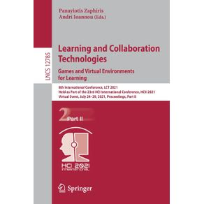 Learning-and-Collaboration-Technologies
