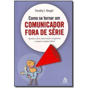 COMO-SE-TORNAR-UM-COMUNICADOR-FORA-DE-SERIE