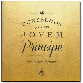 CONSELHOS-PARA-UM-JOVEM-PRINCIPE