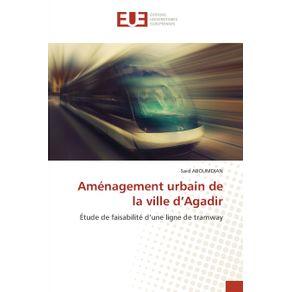 Amenagement-urbain-de-la-ville-dAgadir