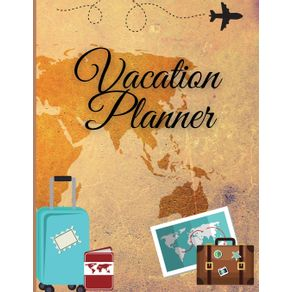 Vacation-Planner