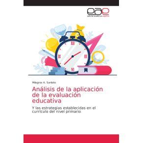 Analisis-de-la-aplicacion-de-la-evaluacion-educativa