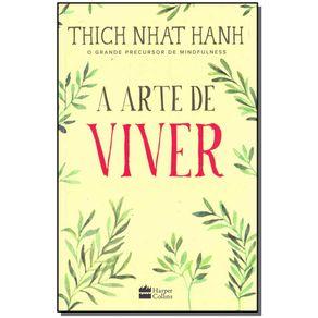 ARTE-DE-VIVER-A
