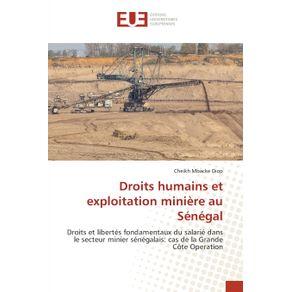 Droits-humains-et-exploitation-miniere-au-Senegal