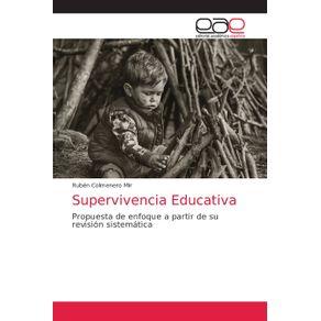 Supervivencia-Educativa