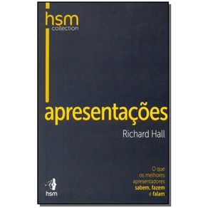 APRESENTACOES---HSM