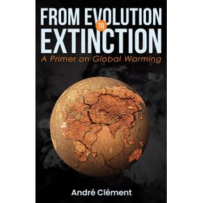 From-Evolution-to-Extinction