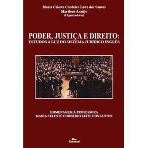 Poder-Justica-e-Direito--Estudos-a-Luz-do-Sistema-Juridico-Ingles