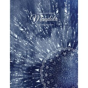 Colouring-Book.-Mandala.-Gautam-Edition