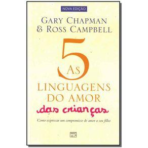 5-LINGUAGENS-DO-AMOR-DAS-CRIANCAS-AS