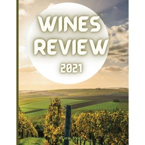 Wine-Review-Journal