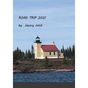 Road-Trip-2021