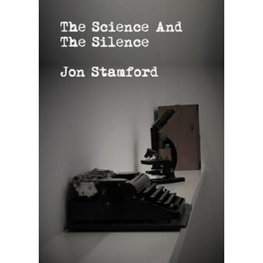 The-science-and-the-silence