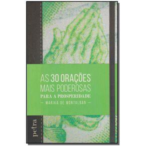 30-ORACOES-MAIS-PODEROSAS-P-PROSPERIDADE