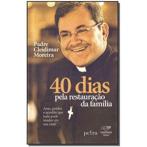 40-DIAS-PELA-RESTAURACAO-DA-FAMILIA