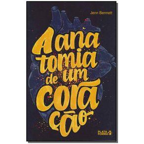 ANATOMIA-DO-CORACAO-A