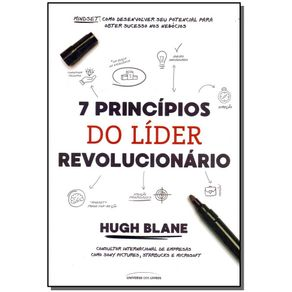 7-PRINCIPIOS-DO-LIDER-REVOLUCIONARIO