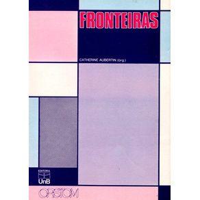 FRONTEIRA