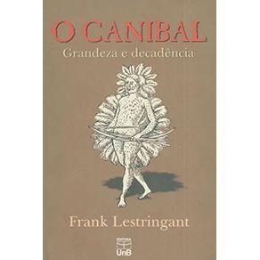 O-CANIBAL