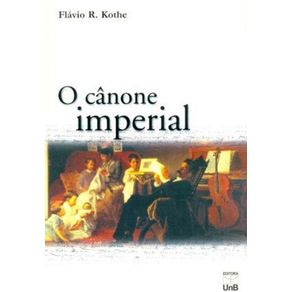 CANONE-IMPERIAL-O