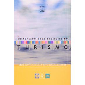 SUSTENTABILIDADE-ECOLOGICA-NO-TURISMO
