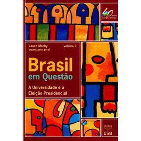 BRASIL-EM-QUESTAO-A-UNIVERSIDADE-E-A-ELEICAO-PRESIDENCIAL