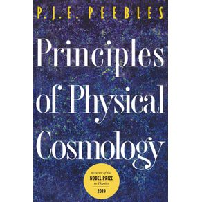 Principles-of-Physical-Cosmology