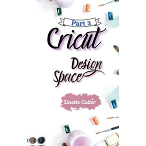CRICUT-DESIGN-SPACE