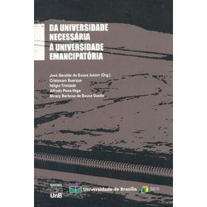 DA-UNIVERSIDADE-NECESSARIA-A-UNIVERSIDADE-EMANCIPATORIA