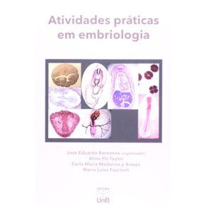 ATIVIDADES-PRATICAS-EM-EMBRIOLOGIA