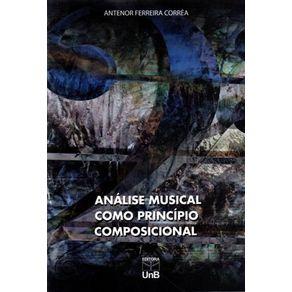 ANALISE-MUSICAL-COMO-PRINCIPIO-COMPOSICIONAL