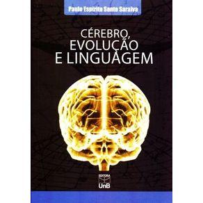 CEREBRO-EVOLUCAO-E-LINGUAGEM