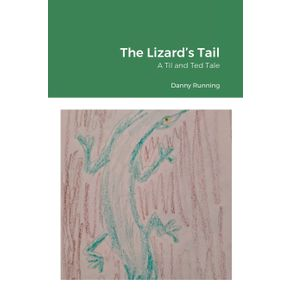 The-Lizards-Tail