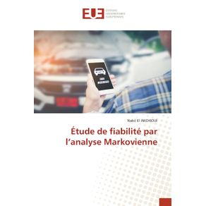 Etude-de-fiabilite-par-lanalyse-Markovienne