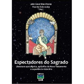 ESPECTADORES-DO-SAGRADO