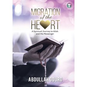 Migration-of-the-Heart