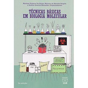 TECNICAS-BASICAS-EM-BIOLOGIA-MOLECULAR