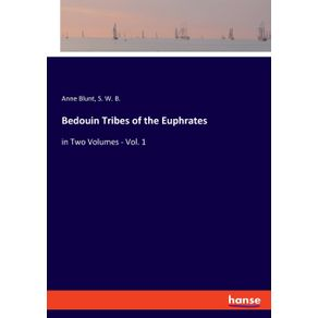 Bedouin-Tribes-of-the-Euphrates