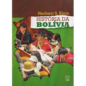 HISTORIA-DA-BOLIVIA