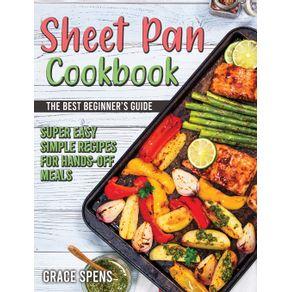 Sheet-Pan-Cookbook