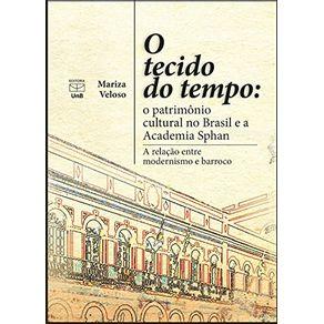 O-TECIDO-DO-TEMPO