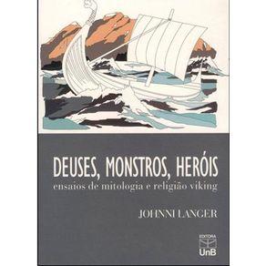 DEUSES-MONSTROS-HEROIS