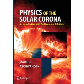 Physics-of-the-Solar-Corona