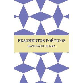 Fragmentos-Poeticos