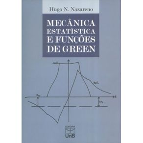 MECANICA-ESTATISTICA-E-FUNCOES-DE-GREEN