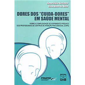 DORES-DOS-CUIDA-DORES-EM-SAUDE-MENTAL