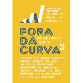 Fora-da-curva-3--Unicornios-e-start-ups-de-sucesso