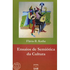 ENSAIOS-DE-SEMIOTICA-DA-CULTURA